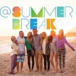 SummerBreak_Presentation-E