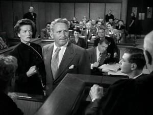 adams-rib-courtroom