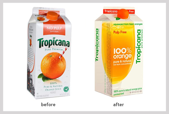 Tropicana-Packaging-before-after