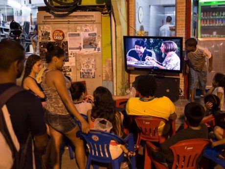 brasil-telenovela