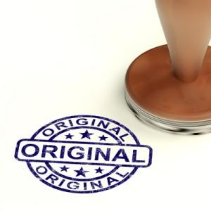 se_original_redes_sociales