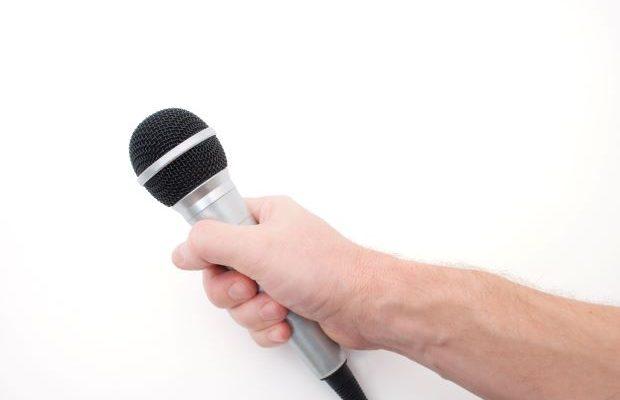 como preparar una entrevista