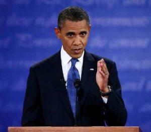 obama-debate-2