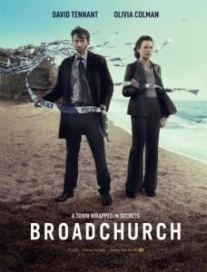 Broadchurch-350x461