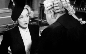 Marlene-Dietrich-Witness