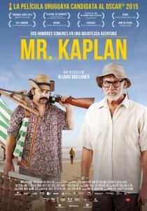 mr-kaplan-2014