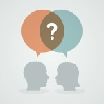 Dialog about doubts